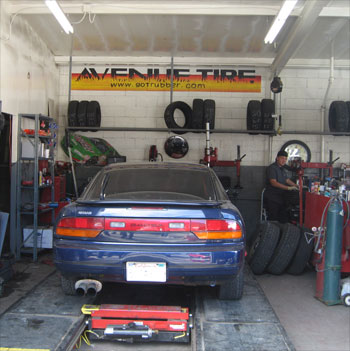 ventura county ca tire service tires tire repair avenue tire truck tractor tire repair ventura affordable tire repair flat repair Lift and Lowering Kits  Towing Available Mounting  Balancing  Flat Repair Brake Service Suspension Shocks Struts alignments Complete Front-End Work Scheduled Maintenance
